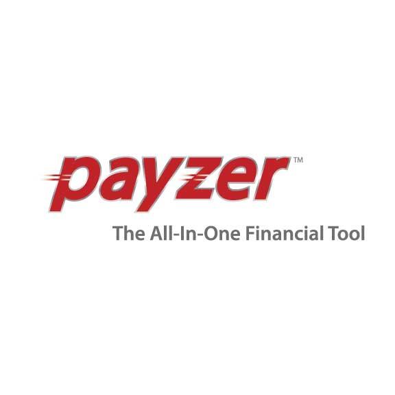 Payzer-logo