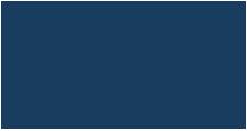 excelsior-hvac-logo